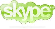 Skype - Δωρεάν Τηλεφωνία μέσω Internet