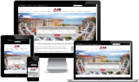 ACB Real Estate - Νέα μεσιτική ιστοσελίδα στη Θεσσαλονίκη από την G&G