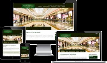 NEWIMAGE - Νέα μεσιτική ιστοσελίδα από την G&G στο χώρο των καταστημάτων λιανικής  title=