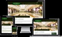 NEWIMAGE - Νέα μεσιτική ιστοσελίδα από την G&G στο χώρο των καταστημάτων λιανικής