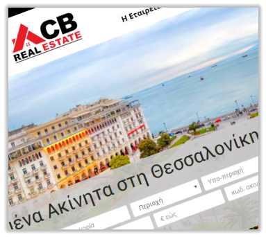 ACB Real Estate