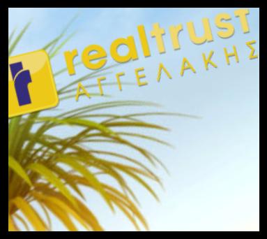 Real Trust Μεσιτικό Γραφείο Παλλήνη Αττικής