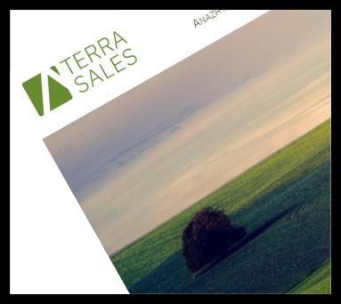 Μεσιτικό γραφείο Terra Sales στην Καστοριά